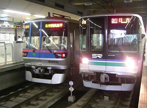 2008_06_22_fukuda_satoshi3.jpg