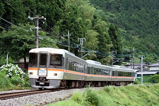 2008_06_22_hayakawa_nobuhisa.jpg