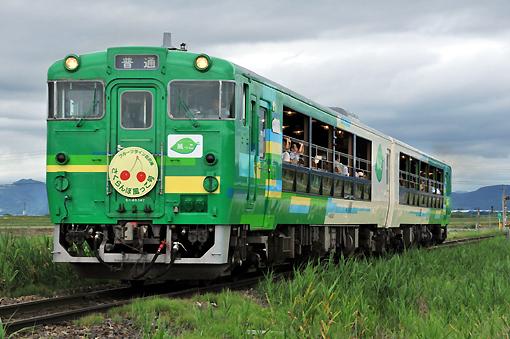 2008_06_23_yamanaka_eiichi.jpg
