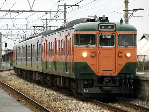 2008_06_26_morishita_kei.jpg