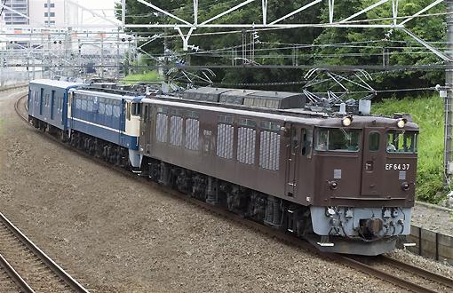 2008_06_27_hosogai_satohito.jpg