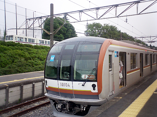 2008_06_28_fukuda_satoshi001.jpg