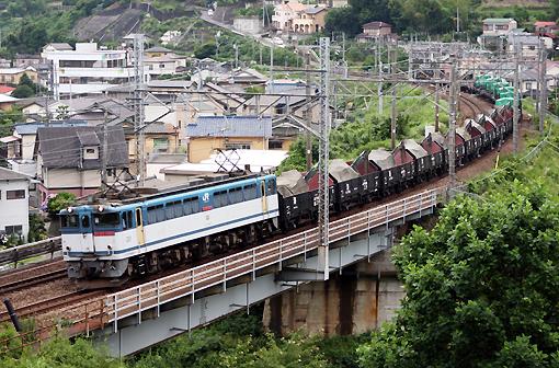 2008_06_30_oohira_naoto.jpg