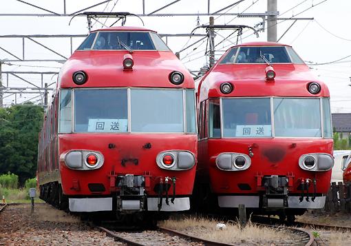 2008_06_30_ozaki_hiroshi.jpg