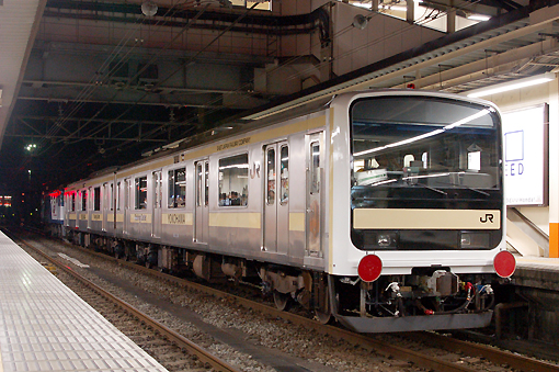 2008_07_03_aihara_daiki.jpg