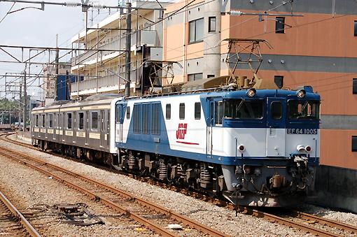 2008_07_04_aihara_daiki.jpg