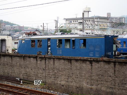 2008_07_05_nakamura_tooru.jpg