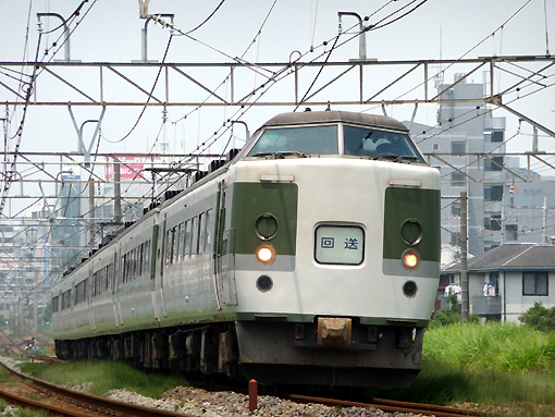2008_07_06_ashikaga_yuudai.jpg