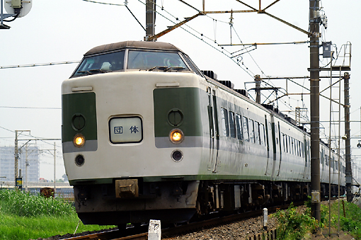 2008_07_06_hasegawa_takuya.jpg