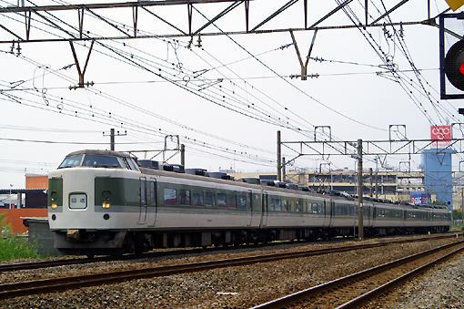 2008_07_06_hasegawa_takuya002.jpg
