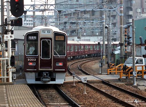 2008_07_07_matsuoka_nobuhiko0001.jpg