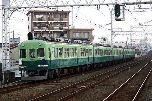 2008_07_07_munenori_katsuhiko002.jpg
