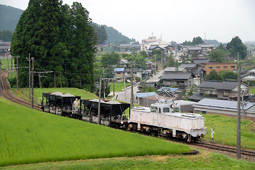 2008_07_11_suzuki_toshiyuki.jpg