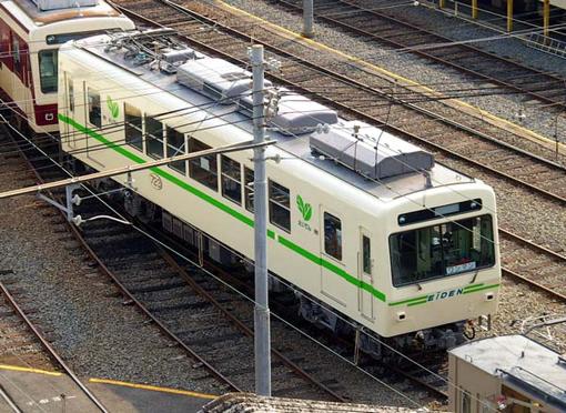2008_07_12_nakamura_akihiko.jpg
