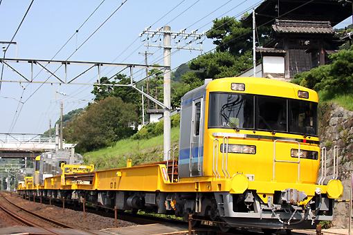 2008_07_13_hayakawa_nobuhisa.jpg