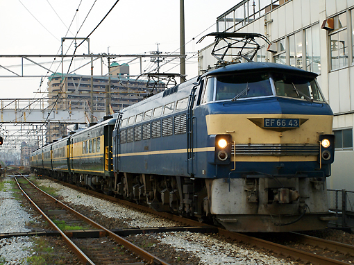 2008_07_18_morishita_kei.jpg