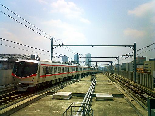 2008_07_20_fukuda_satoshi003.jpg