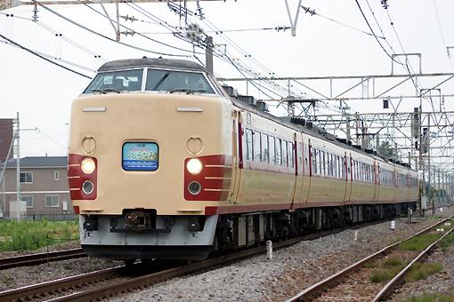 2008_07_20_kobayashi_yuki002.jpg