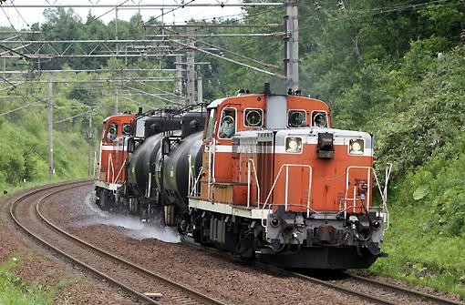 2008_07_21_hara_masato001.jpg