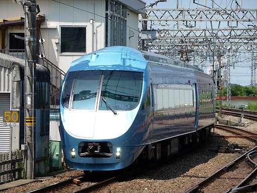 2008_07_22_ashikaga_yuta.jpg.jpg