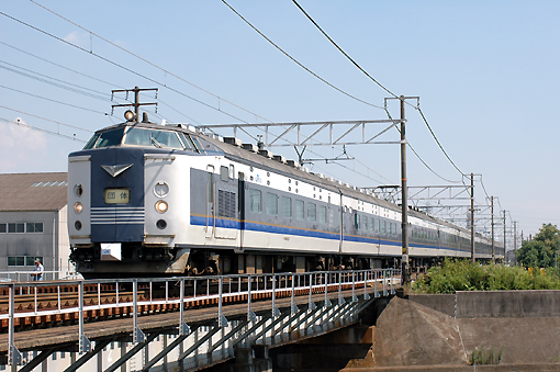 2008_07_26_ogawa_takahiro.jpg