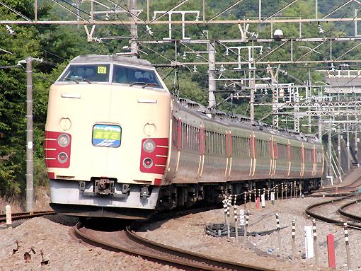 2008_07_26_tanaka_yu001.jpg