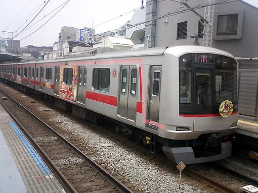 2008_07_27_fukuda_satoshi003.jpg