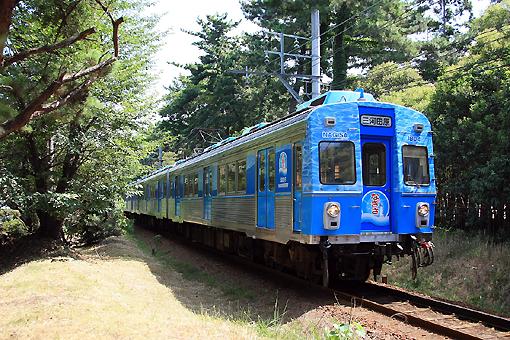 2008_07_27_takeuchi_masayuki002.jpg