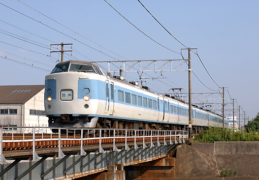 2008_07_29_ogawa_takahiro.jpg