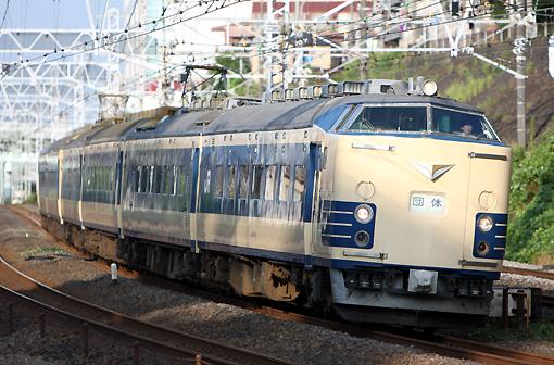 2008_07_31_oohira_naoto.jpg