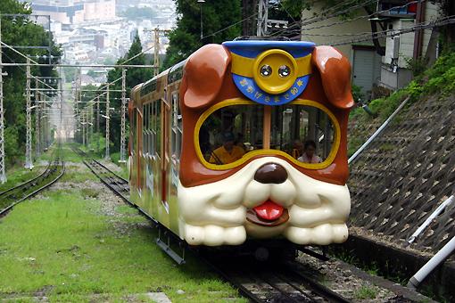 2008_08_01_munenori_katsuhiko002.jpg