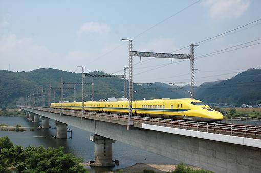 2008_08_03_ogawa_takahiro001.jpg