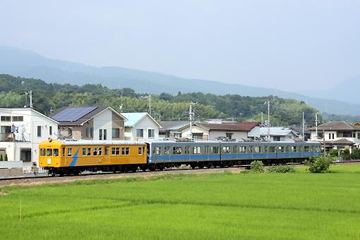 2008_08_04_watanabe_takehiko003.jpg