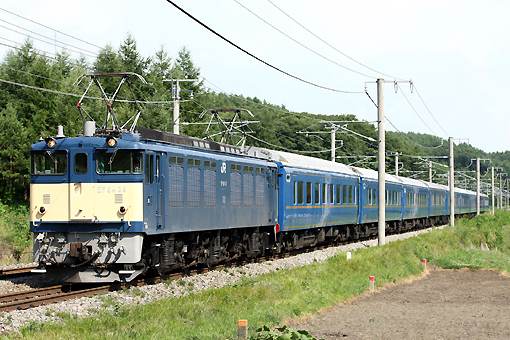 2008_08_07_sawano_satoshi002.jpg