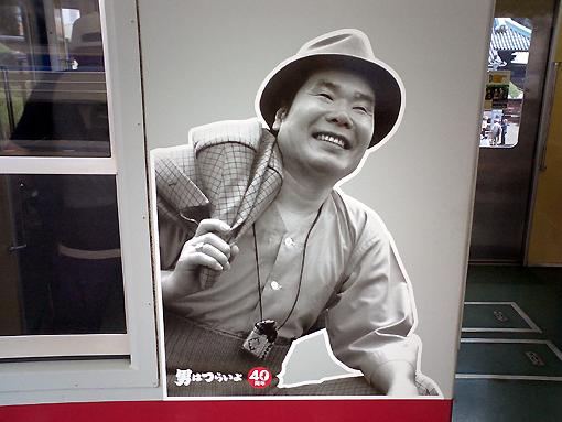 2008_08_10_fukuda_satoshi002.jpg