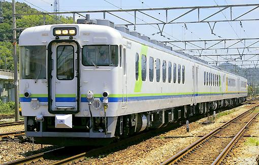 2008_08_10_masuda_keisuke001.jpg
