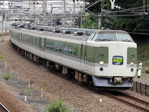 2008_08_10_tanaka_yu001.jpg