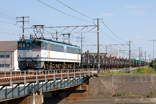 2008_08_12_ogawa_takahiro.jpg