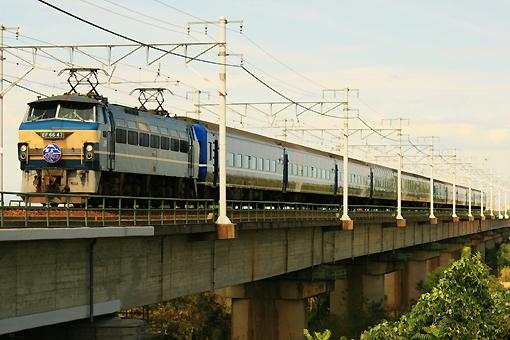 2008_08_17_nagata_seiichi001.jpg