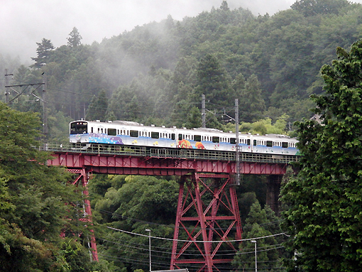 2008_08_17_tanaka_yu001.jpg