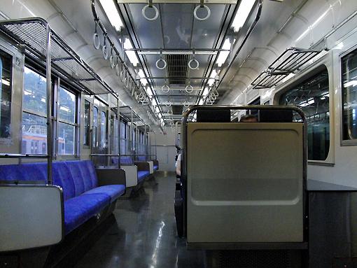 2008_08_17_tanaka_yu002.jpg