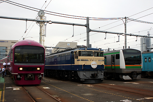 2008_08_23_oohira_naoto001.jpg