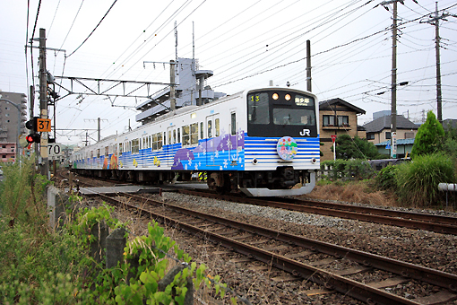 2008_08_23_sunagawa_yuichi.jpg
