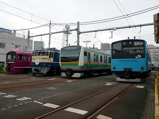 2008_08_23_tanaka_yu001.jpg