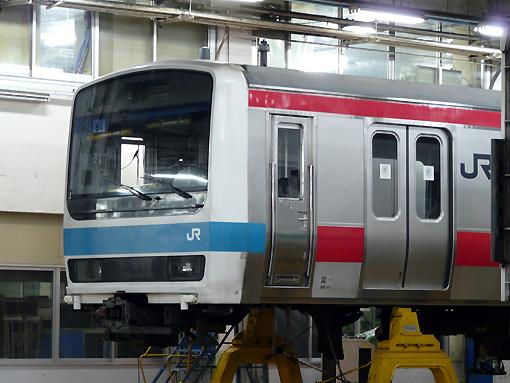 2008_08_23_tanaka_yu003.jpg