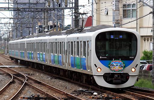 2008_08_30_miyagawa_masaki001.jpg