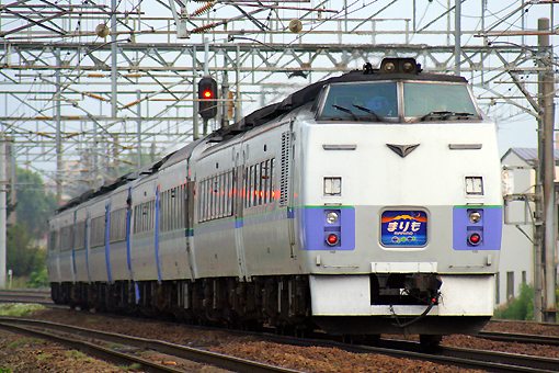 2008_09_01_ishihara_kouji.jpg