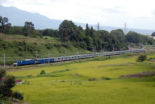 2008_09_02_suzuki_toshiyuki.jpg