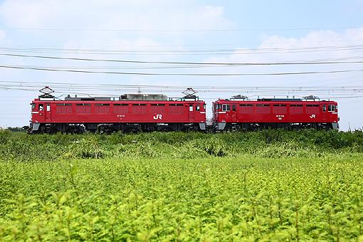 2008_09_10_imai_ryosuke.jpg