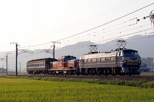 2008_09_10_ogawa_takahiro003.jpg